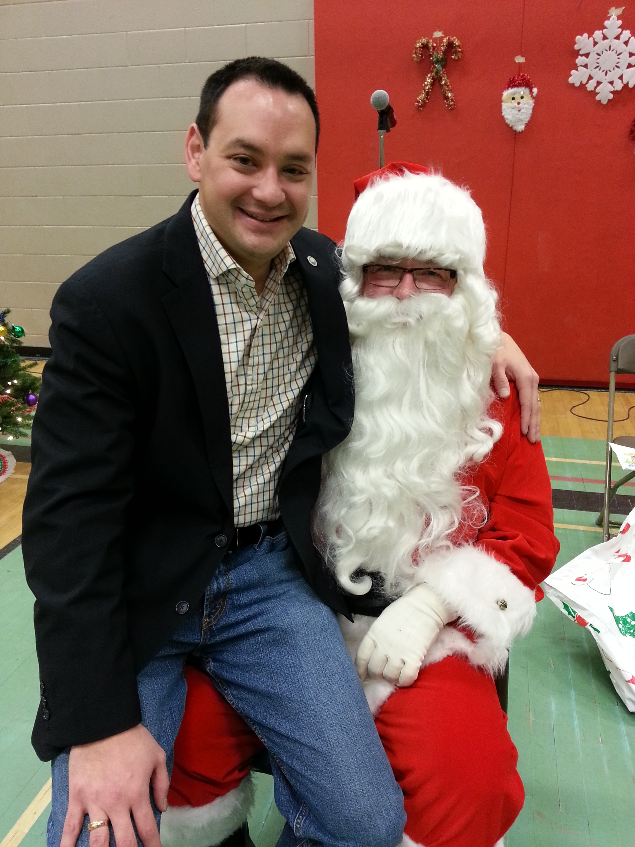 Chris%20Gorman%20with%20Santa.JPG